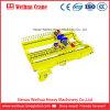 Weihua Brand Metallurgy Overhead Crane