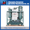 Ty Vacuum Turbine Oil Purifier/Turbine Oil Filtration Machine