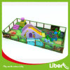 2014 High Quality New Design Used Indoor Playground Equipment Sale