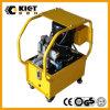 Special Hydraulic Electrical Pump