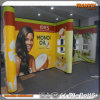 Faster Simple Pop up Stand Desgn