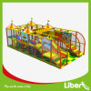 Most Popular 2015 New Design High Quality Wenzhou Indoor Playground