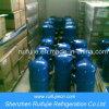 Peformer Sz/Sm/Sy Series Compressor Danfoss Scroll Compressor Air-Condifioning Compressor Sm148