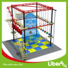 Large Popular Indoor Playground for Kids