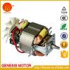 Jiangmen Fengheng Micro Motor CCA