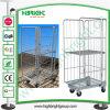 Mobile Laundry Cart, Narrow Laundry Cart, Laundry Cart Sale