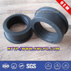 Customized Machining Plastic Sleeves Bushing (SWCPU-P-B956)