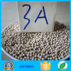 Super Dry Desiccant 3A Molecular Sieve Pellets with High Efficiency
