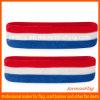 Elastic Basketball Sport Sweat Headband