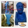 Liquid Silicone Rubber/Statue & Figurine Molding Silicone RTV-2 Rubber