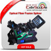 Csp-800 Multi-Functional 7 Seconds Fast Splicing Optical Fiber Fusion Splicer