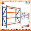Customized Supermarket Middle Duty Storage Rack (Zhr62)
