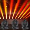 High Power 7r Moving Head Beam Light