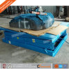 Single Stage Scissors Lift for Stationary Scissor Lift/Hydraulic Jack Lift Truck