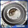 Plastic PE Pulverizer Disk Blade