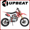 Upbeat 250cc Dirt Bike Cheap Pit Bike Crf110 New Model