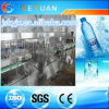 Pet Bottle Pure/Mineral Water Filling Machine/Bottle Water Filling Machine