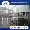 Automatic Intergrated Mineral Water Bottling Machine for Pet Bottle