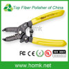 Miller Dual-Hole Fiber Optic Stripper