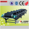 Famous Belt Conveyor for Limestone Suppliers