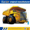 XCMG Official 400ton Mining Truck Xde400\Xda40\Xda60e (more model for sales)