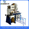 Model Qd2b Automatic Sofa Spring Cutting Machine