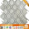 Natural Stone Marble Tile, Building Material, Mosaic (S755036)
