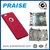 OEM ODM Custom Mobile Phone Case Plastic Injection Mould