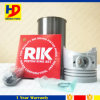 Diesel Engine Piston Ring for Original Genuine Parts