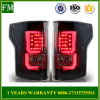 2015 2016 for Ford F-150 LED Tail Lights Rear Lamps