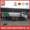 Dongfeng 10ton Water Tank Truck Water Truck 10000L