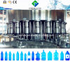 Water Bottling Machine Packing Filling Machine with Water RO Plant