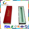 Custom Made Fashion Drawer Box Packaging Sliding Paper Box with Inlay