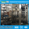 Pull Ring Cap Glass Bottle Beer Filling Machine (Washer filler capper)