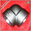 Carbon Steel 90 Degree Elbow (YZF-E506)