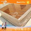 18mm High Glossy UV MDF Board, High Gloss UV Board / Melamine Board