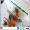 6.38mm/8.38mm/12.38mm Clear and Colored Laminated Glass