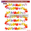 Luau Tropical Garland Party Ornament Yiwu Agent (BO-3041)