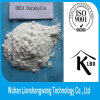 Anabolic Steroids Nandrolone Decanoate Deca 360-70-3 for Muscle Gaining