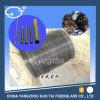 Basalt Fiber Bfrp Composite Rebar for Engineering