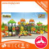 Hottest Tree Design Guangzhou High Quality Outdoor Playground Equipment