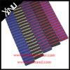 100% Silk Fashion Slim Knitted Ties for Men