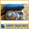 550284 King Pin Kit Truck Parts for Scania
