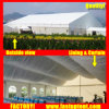 Wedding Party Event Marquee Tent 6X12m 6m X 12m 6 by 12 12X6 12m X 6m