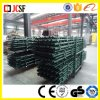 Factory Directly Sale Hot-DIP Galvanized Kwikstage System Scaffolding