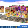 Good Quality Indoor Playground for Sale