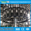 600ml Fully-Automatic Mineral Water Plant 3-in-1 Spring Water Bottling Machine