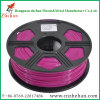 3D Printing Material PLA Filament/ABS Filament for 3D Printer