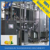 Turnkey Project Industrial Lemon Juice Production Line/Fresh Lenmon Equipment Machinery