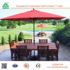 Factory Price Modern Outdoor Table